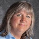Mrs. Tami Liberati, BS: Small Group Teacher