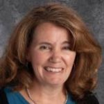 Mrs. Kelley Seidleck, AA: Small Group Teacher