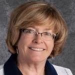 Mrs. Kathleen McGinnis, BA MA: Social Studies (Middle School)