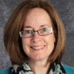 Mrs. Margaret Grogan, BS: Small Group Teacher