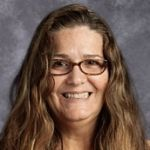 Mrs. Erin Couture, BA: Bookkeeper