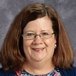 Mrs. Patricia Bechtel: Administrative Assistant