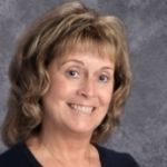 Mrs. Lisa Manley: 3rd Grade Small Group Teacher