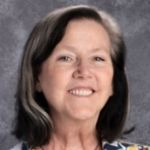 Ms. Paula Farina, BA, MA: 2nd Grade to 8th Grade Music