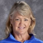 Mrs. Mary Ann Sikorsky, BS: Pre-K to 5th Grade Physical Education