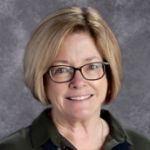 Mrs. Kathleen McGinnis, BA, MA: 8A, 6th Grade to 8th Grade Social Studies