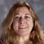 Mrs. Darrah Baden, BFA: Pre-K to 8th Grade Art